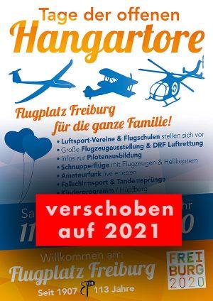 Plakat_TdoH2020_verschoben_web